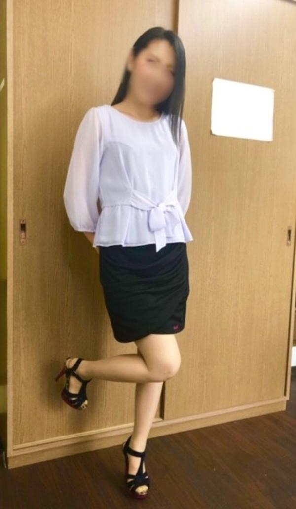 NEW !!! 新しい制服です★★